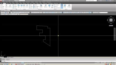 tutorial of autocad 2014 autocad 2014 3d tutorial 08 youtube