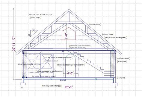 straw bale house plans canada randomness straw bale house plans