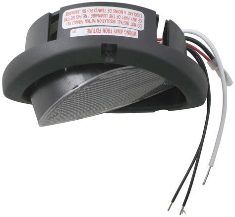 Rv Light Fixtures Rv Odyssey Interior Light Recess Mount Optronics Rv Lighting Rvil0601