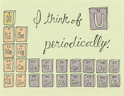 nerdy valentines day 25 nerdy s day cards for nerds who aren t