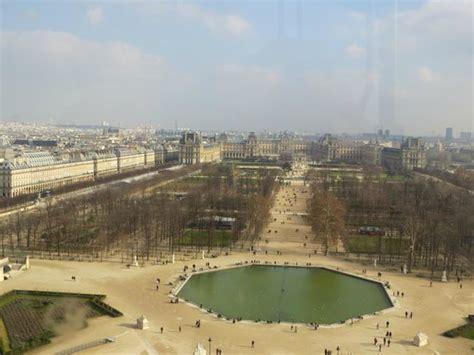 giardini di tuileries giardini di tuileries picture of place de la concorde