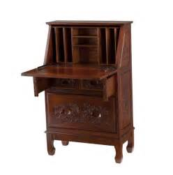 antique white desk antique white desk hutch home design ideas