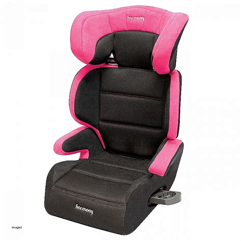 booster seat with backrest seat cover unique high back booster seat covers graco
