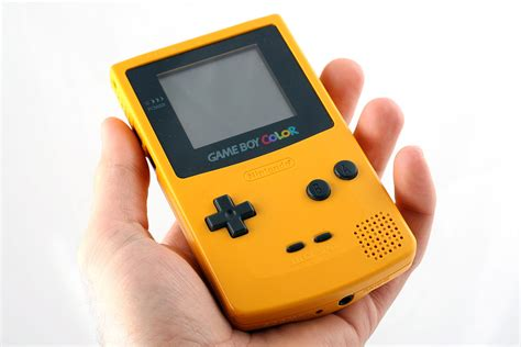 gameboy color boy color wikip 233 dia a enciclop 233 dia livre
