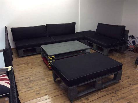 pallet living room recycled pallet living room sofa and table living room sofa diy