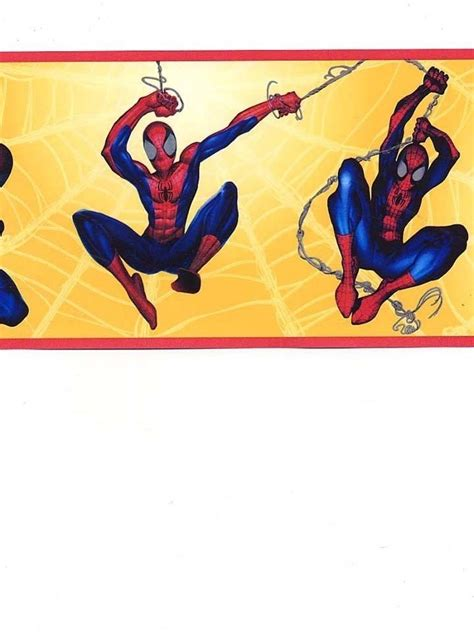 spiderman pattern wallpaper 17 best images about children s discount wallpapers and