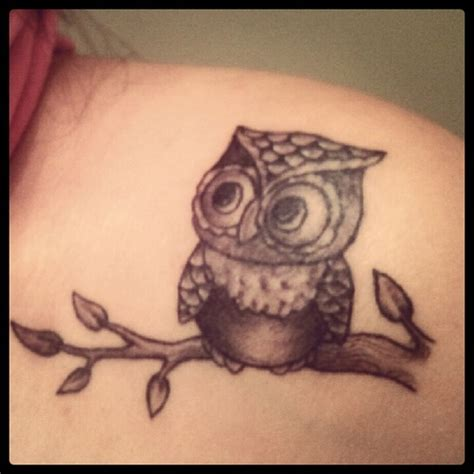 owl henna tattoo tumblr 17 best images about inspiration on