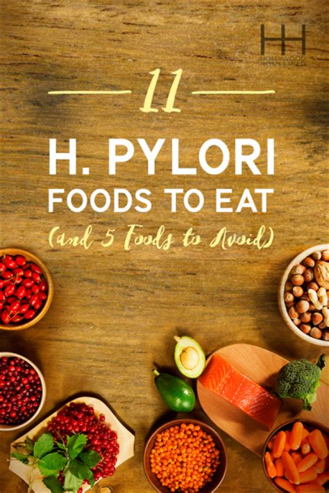fruits h pylori 11 h pylori foods to eat and 5 to avoid