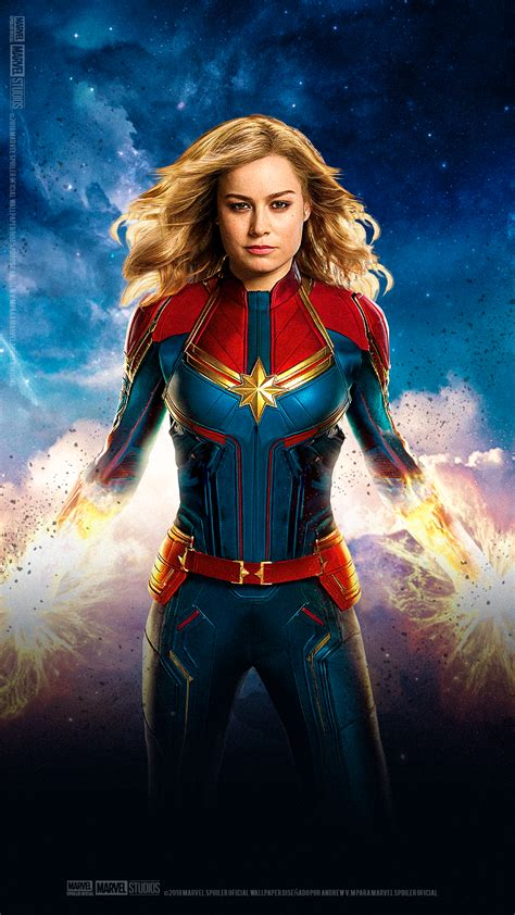 captain marvel hd wallpapers    whats images