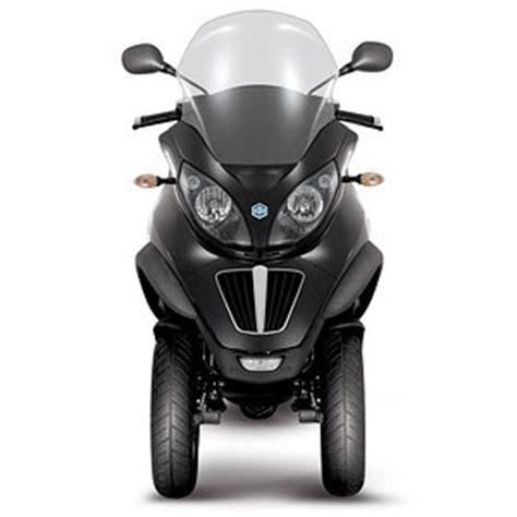 Motorrad 125 B Schein Kosten by Maschin Fahren Mit B Schein Scooter Derstandard At