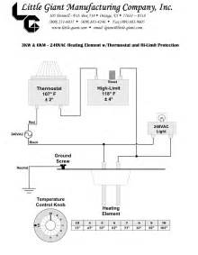 hayward heater wiring diagram free schematic hayward spa heater wiring wiring diagrams