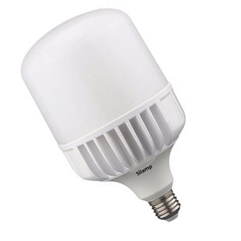 Fabricant Eclairage Led by Oule Led E27 E40 100w 220v Fabricant D 233 Clairage