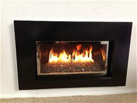 fireplace blower fireplace gas logs blower fan