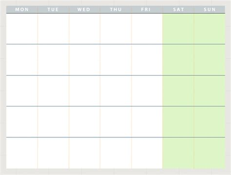 Gantt Chart Weekly Template by Best Photos Of Blank Gantt Chart Template Free Blank