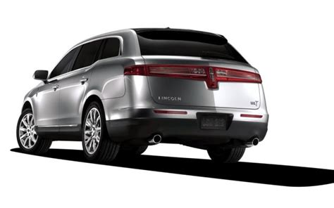 car engine manuals 2010 lincoln mkt parking system 2010 lincoln mkt the self parking turbo charged luxury