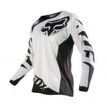 motocross jersey canada dirt bike motocross jerseys fortnine canada