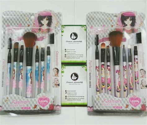 Rak Kosmetik Lazada toko pedia kosmetik make up jual peralatan kosmetik