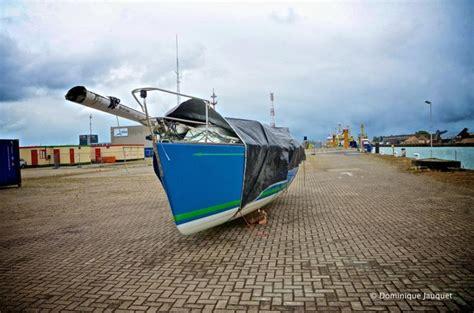 zeiljacht capella gekapseisd gekapseisd zeilschip kiel afgebroken volgens overlevenden