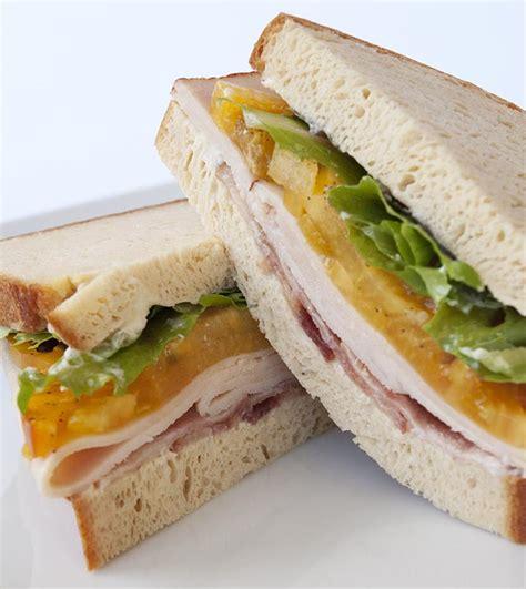 mozzacado sandwich recipe dishmaps