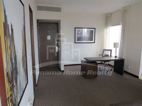 Beautiful 1 Bedroom Apartments by Beautiful 1 Bedroom Apartment On High Floor With