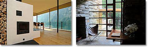 Zen Style Home Interior Design by Zen Interior Design The Dos Amp Don Ts Of Zen Design Amp Zen