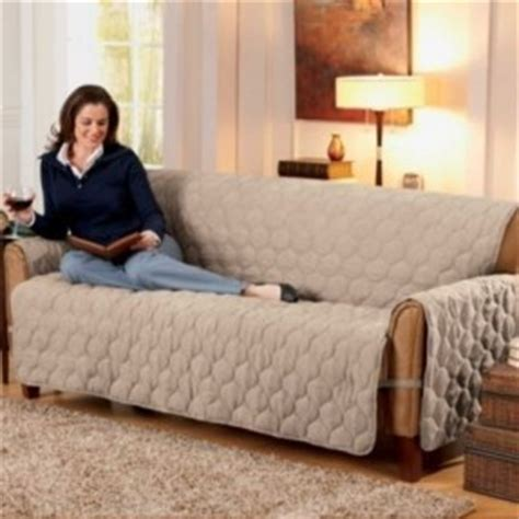 keep cat off leather couch cat furniture protectors hollywood thing