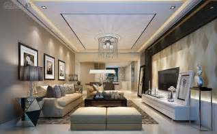 Modern Ceiling Designs For Living Room Modern Ceiling Designs For Living Room Lighting Home Design