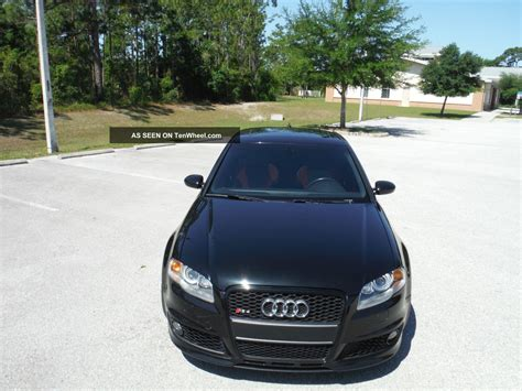 online auto repair manual 2008 audi rs 4 electronic toll collection service manual 2008 audi rs4 base sedan 2008 audi a4 quattro base sedan 4 door 2 0l
