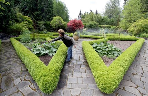world famous gardens kitsap s world famous gardens offer something for everyone