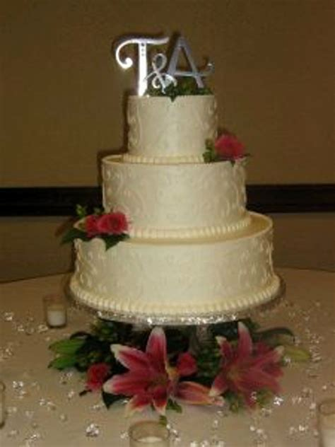 Places That Make Wedding Cakes by 50 Beautiful Image Of Wedding Cake Places Near Me