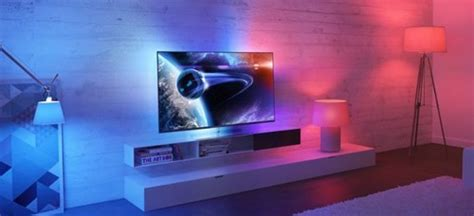 home lighting design philips 4 cool things you can do with philips hue lights