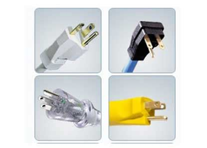 cords cabinet manufacturers 2016 top generator power cord manufacturers suppliers