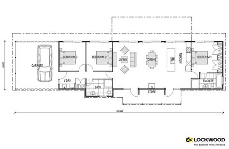 floor plans new zealand verandah house plans new zealand house designs nz