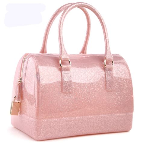 Colorful New Mauro Zagliani Bags by Buy Handbags Leather Bag New Jelly Pillow Top