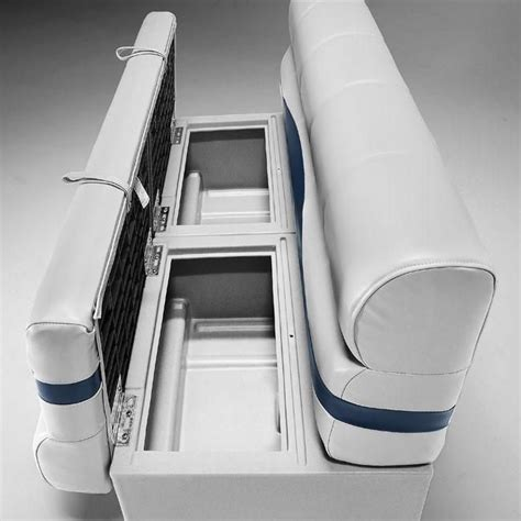 best pontoon boat warranty best 25 boat seats ideas on pinterest pontoon boat