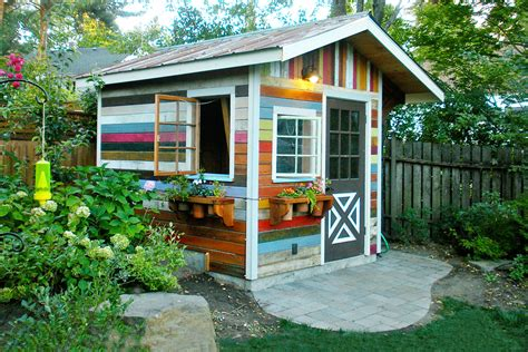 livable sheds cost  building  shed shed kits