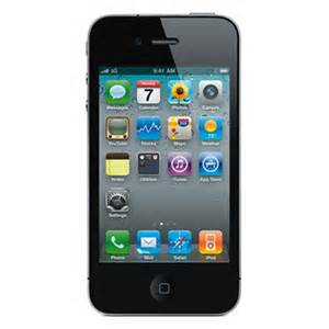 About apple iphone 4 16gb verizon a4 wifi 5 0mp camera cell phone