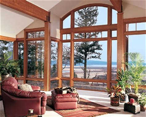 american home design window reviews wood windows encore windows and doors
