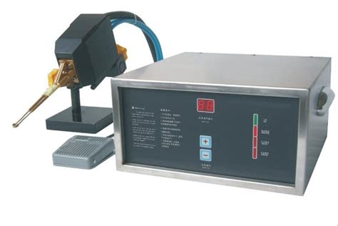 induction heating apparatus small ultra high frequency induction heating apparatus equipment 6kw ac220v 50hz