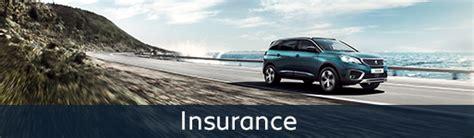 peugeot insurance peugeot car leasing europe vehicle leasing driveaway