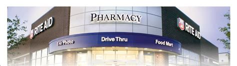 Property Manager Salary Wilmington Nc Rite Aid Salaries In The United States Indeed