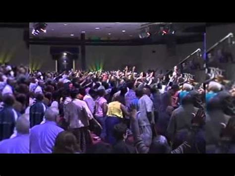 the potter s house jacksonville prophetic intercession for breakthrough of blessings funnycat tv