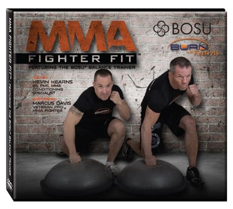 mma conditioning workout dvd eoua