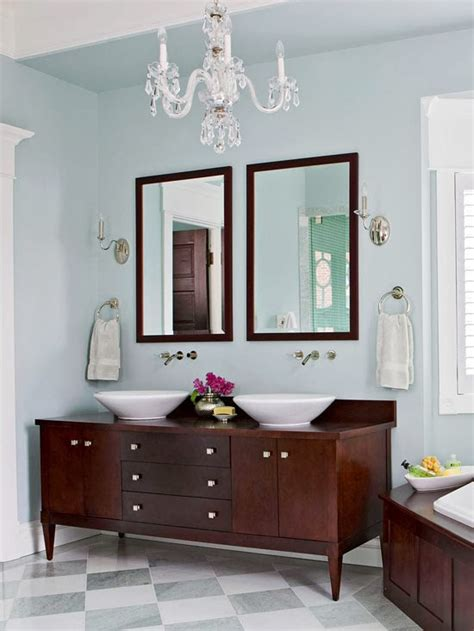 stylish bathrooms modern furniture 2014 stylish bathroom lighting ideas
