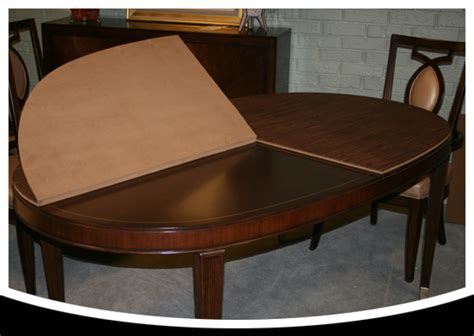 bench dining table ideas vinyl table pads for dining room tables dining room table