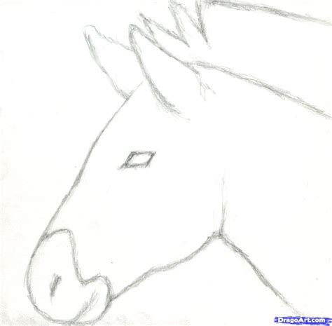 how to draw a realistic step by step how to draw a zebra draw a realistic zebra step by step safari animals animals