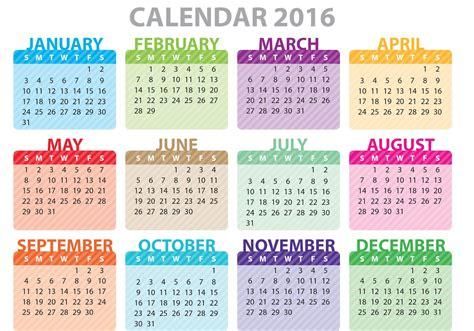Diy Miniatur Papercraft Taman Safari 2016 wallpaper calendar free wallpapersafari