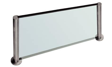 glas hinter kochfeld herd spritzschutz f 252 r k 252 cheninsel 120 er glas