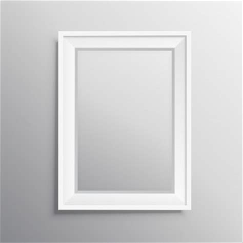 photo frame blank frame vectors photos and psd files free