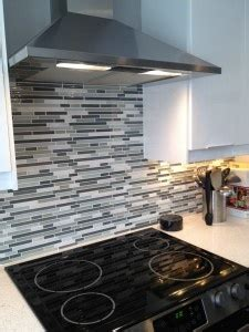home depot kitchen backsplash backsplash tile from home depot tile